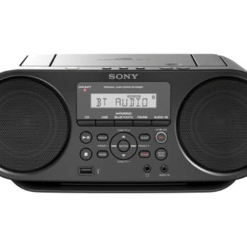 Cd Boombox Category Images 1.jpg