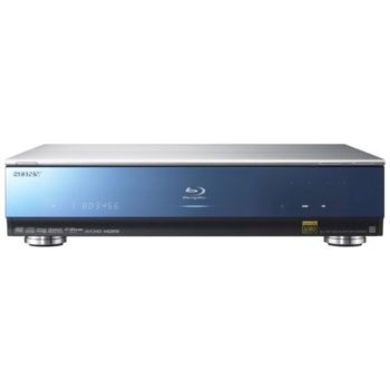 Dvd Player Category Images 6.jpg