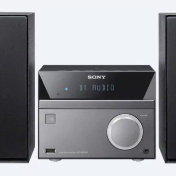 Hi Fi System With Bluetooth Technology Cmt Sbt40d.jpg