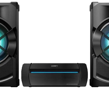 High Power Home Audio System With Dvd Shake X10d.png