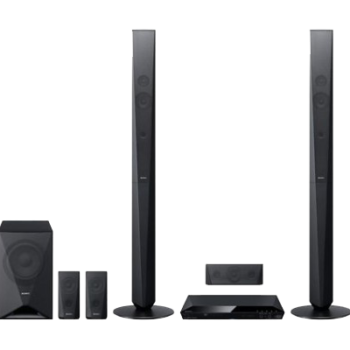Sony Home Theater Dav Dz650.png