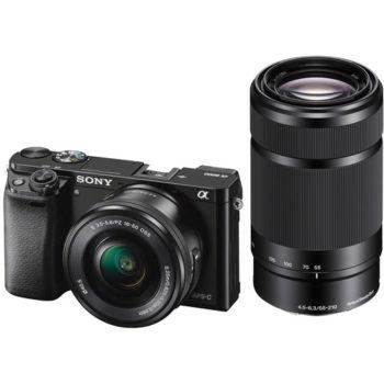 Sony Alpha A6000 Mirrorless Lense.jpg