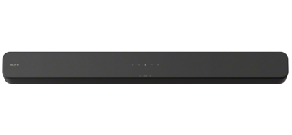 Sony Sound Bar Ht S100f.png