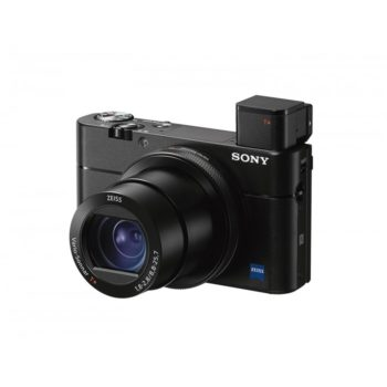 The Premium 1.0 Type Sensor Compact Camera With Superior Af Performance.jpg