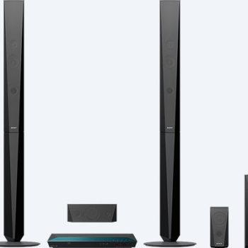 Blu Ray Home Cinema System With Bluetooth Bdv E4100.jpg