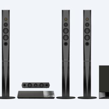 Blu Ray Home Cinema System With Bluetooth Bdv N9200w.jpg