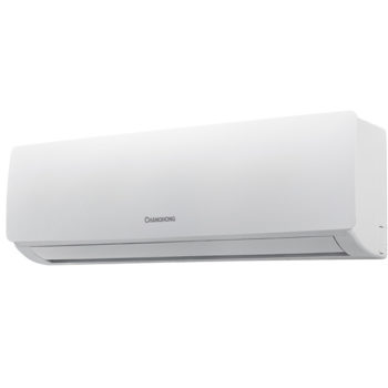 Changhong Air Conditioner.jpg
