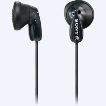 E9lp In Ear Headphones.jpg