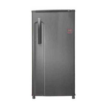 Lg Refrigerator 205 1.jpg