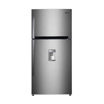 Lg Refrigerator 802 1.jpg