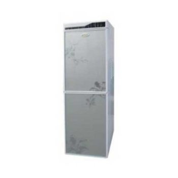 Nx 018r Water Dispenser White 1.jpg
