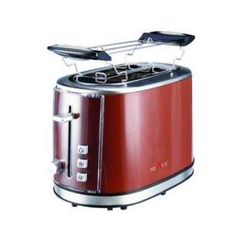 Nx 1011 Popup Toaster 1.jpg