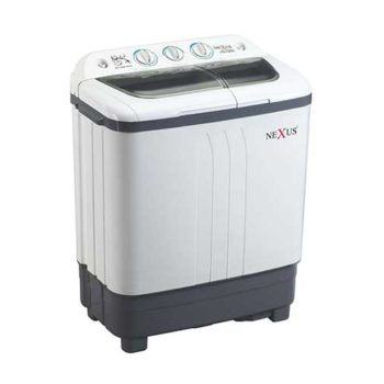 Nx Washing Machine 5sa 1.jpg