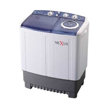 Nx Washing Machine 7sa 1.jpg