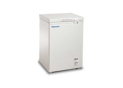 Panasonic Chest Freezer Scr Ch100h 1.jpg