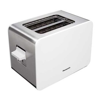 Panasonic Toaster Nt Dp1 White 1.jpg