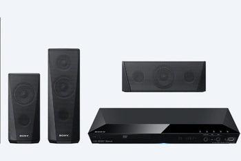 Sony Dvd Player Dav Dz350.jpg