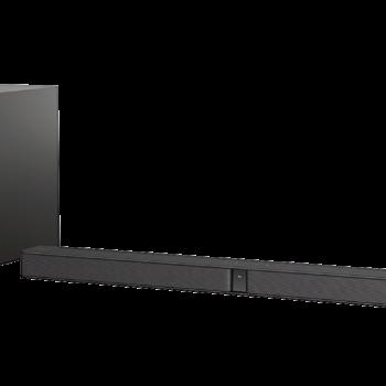 Soundbar Ht X9000f.png