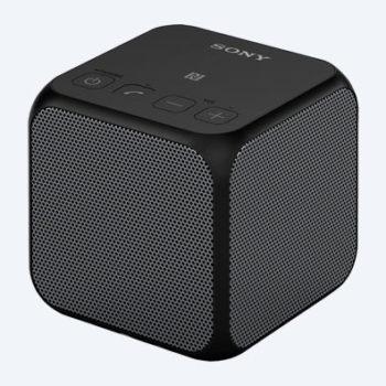 Srs X11 Wireless Speaker.jpg